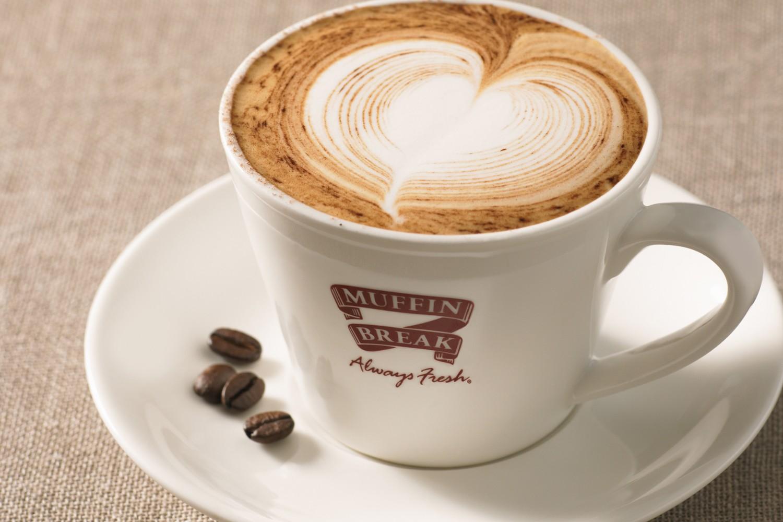 Mr Coffee Coffee Maker Smells Like Plastic : Alimentazione, Sport e Dimagrimento